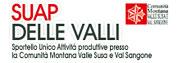 SUAP delel Valli